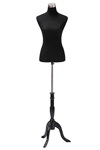 Gown Mannequin - 9