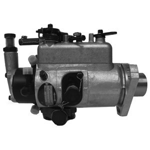 amazon com 3233f380 ford tractor parts injection pump 3000 3600 rh amazon com Cav Diesel Injection Pump Breakdown Cav Injector Pump Parts Diagram