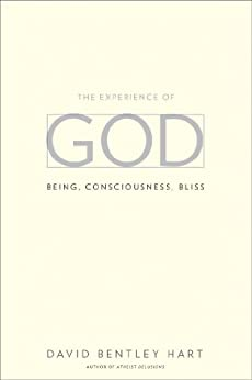 The Experience of God by [Hart, David Bentley]