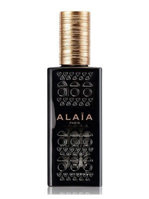 alaia-for-women-by-azzedine-alaia-17-oz-edp-spray