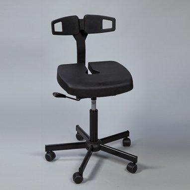 Divine Medical Koncept Chair