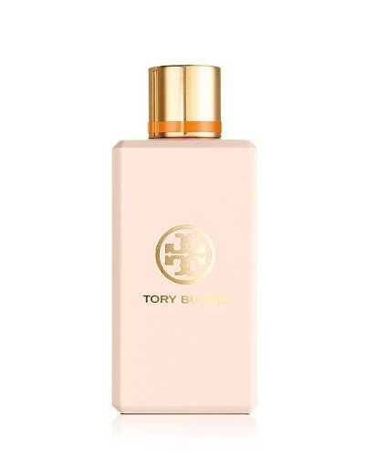 (Tory Burch Body Lotion)
