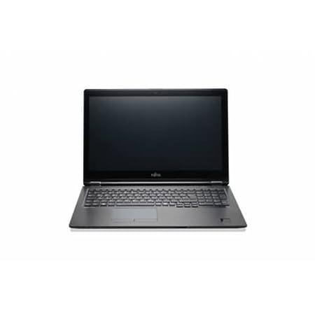 Fujitsu LIFEBOOK U757 2.7GHz i7-7500U 15.6
