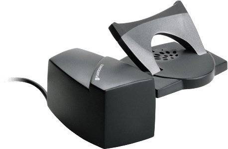 Lifter Wireless Office Headset - 2