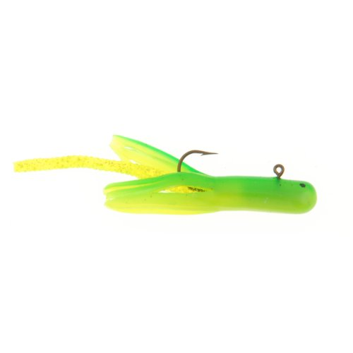 Berkley PCATS116 GCH PowerBait Pre Rigged Teasers