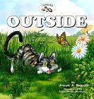 Outside, Joseph S. Bonsall, 1590930053