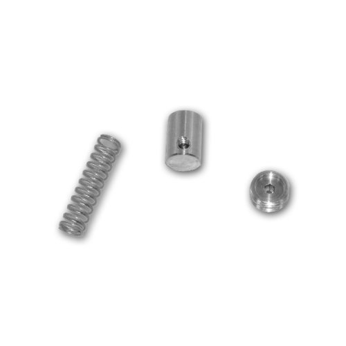 Autococker 2k Replacement Nelson Velocity Adjustable Hammer & Spring Set by 32 Degrees