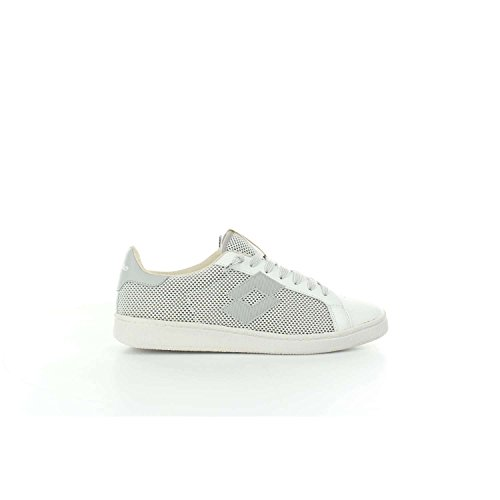 Sneakers WHITE 43