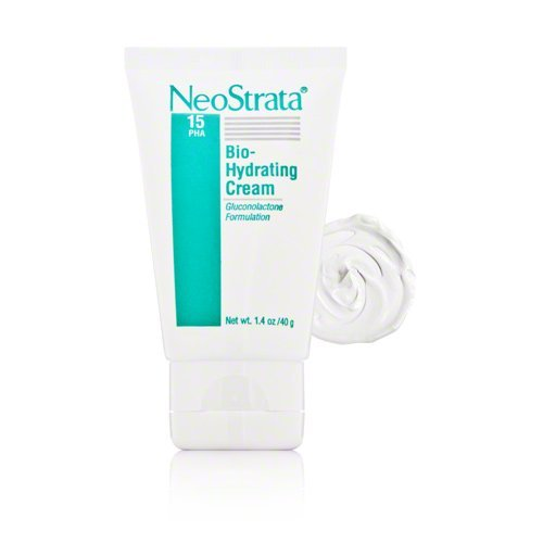 NeoStrata Biohydrating PHA 15 Cream, 1.4 Ounce