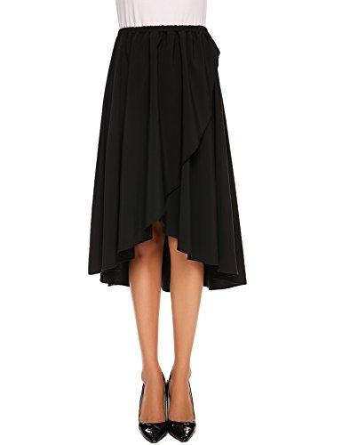 nice african wear dresses - 6