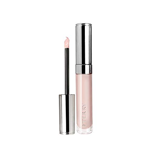 By Terry Baume De Rose IP/SPF 15 Lips Care 7ml
