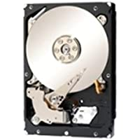 Seagate. Imsourcing Constellation Es St2000nm0001 2 Tb 3.5 Internal Hard Drive . Sas . 7200 Rpm . 64 Mb Buffer Product Type: Storage Drives/Hard Drives/Solid State Drives