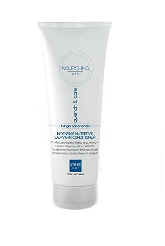 Alter-Ego-Nourishing-Spa-Quench-Care-Intensive-Nutritive-Leave-in-Conditioner-pH-45-250-ml