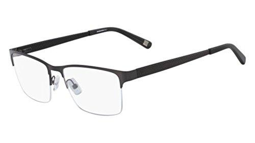 Eyeglasses MARCHON M-BERKELEY 033 - Berkeley Eyewear