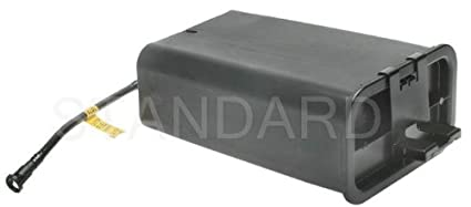Standard Motor Products CP434 Fuel Vapor Canister