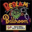 Bedlam Ballroom by Hollywood Records