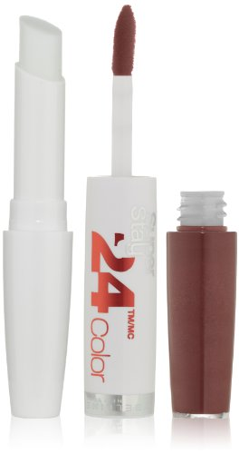 Maybelline New York 2 Step Unlimited product image