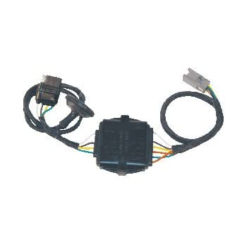 313TKRYPYXL._SL500_AC_SS350_ amazon com chevy equinox trailer wiring kit automotive trailer wiring harness for 2005 chevy equinox at aneh.co