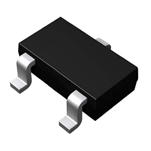 MOSFET N-CH 30V 2.5A TSMT3 Pack of 100 RTR025N03TL