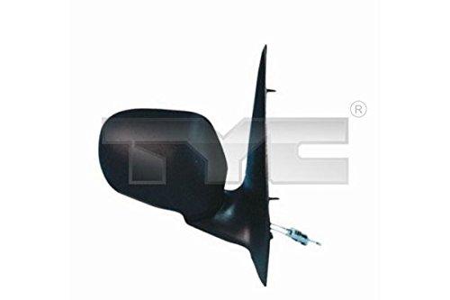 Dapa GmbH /& Co KG 3090006/Au/ã/ÿen Mirror Left