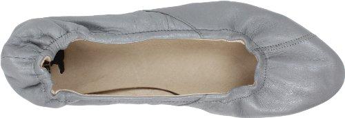 Sorel Mujeres Sorel Skimmer Flat Grout / Mastic