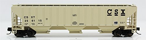 Fox Valley Models N 85205 4740 Cu.Ft. 3-Bay Covered for sale  Delivered anywhere in USA