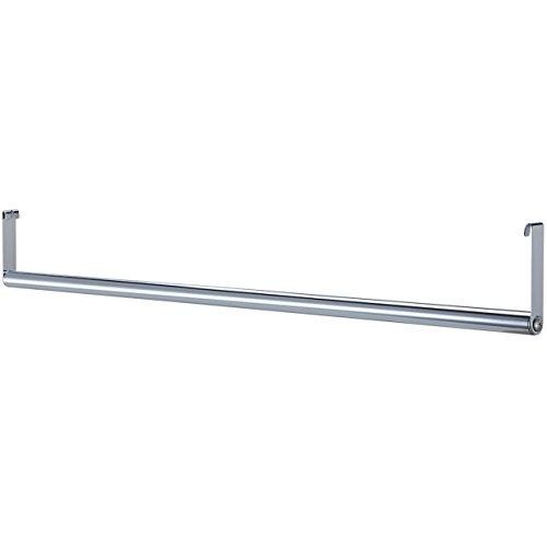 hanging bar - 6
