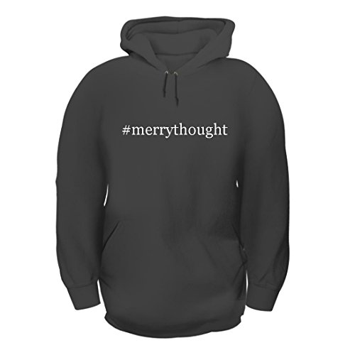 merrythought-hashtag-mens-adult-hoodie-pullover-sweatshirt-grey-small