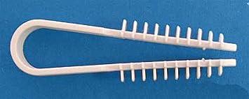 200 Steckschlaufendübel 3-13 mm