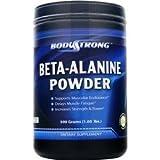 Beta-Alanine Powder 500 grams