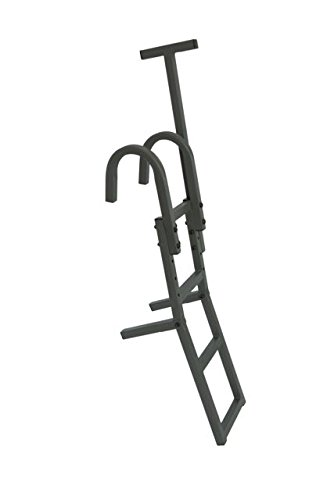 Avery Hunting Gear Easy-in Boat Ladder