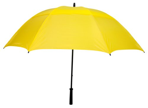 leighton-eagle-vented-wind-resistant-manual-open-golf-umbrella-15008one-sizeyellow