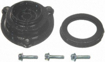 Moog K90276 Strut Mount Assembly Federal Mogul