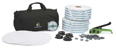 Strapping-Kit-Polyester-3314-ft-L