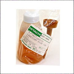 hitachi oil. hitachi 931848 hammer oil 7 oz. bottle (acc) 2