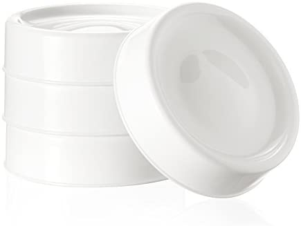 6-Count Free Shipping Tommee Tippee Storage Lids