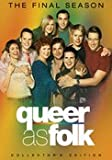Queer as Folk - The Final Season (Collector's Edition)