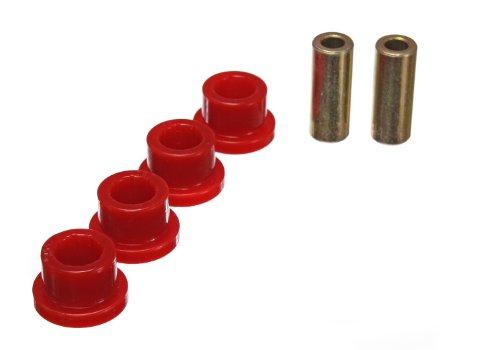 Energy Suspension 99482R Suspension Stabilizer Bar Link Bushing: