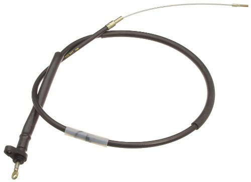 Gemo Parking Brake Cable ()