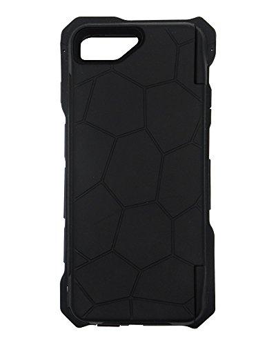 Solar Panel Phone Case - 6