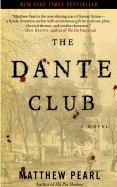 CLUB DANTE,EL ebook