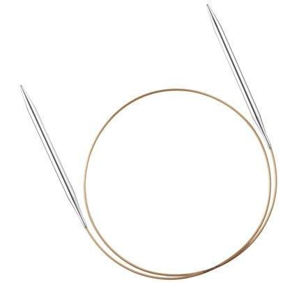 24' Addi Turbo Circular Needles from Addi