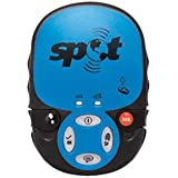 SPOT 2 Intrinsically Safe (IS) GPS Messenger