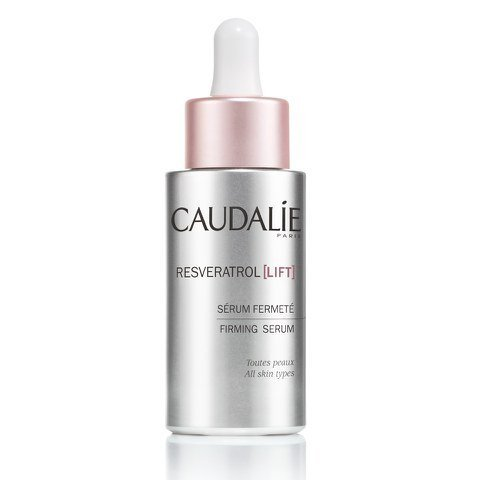 Firming Serum By Caudalie (Caudalie Resvã©Ratrol Lift Firming Serum (30ml))