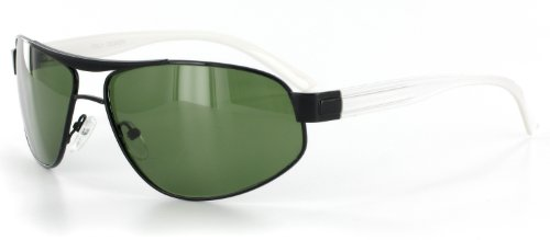 Outrigger Designer Sports Sunglasses with Sleek Styling For Stylish, Active Men and Women - Imitation Rayban