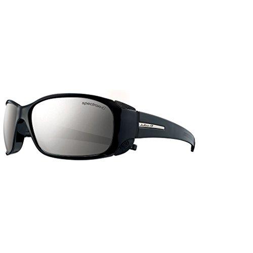 Julbo 415 M Montebianco Mountain Sunglasses product image