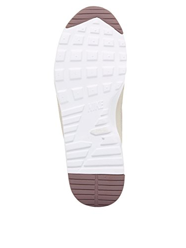 Beige Thea Hvid Nike Air Størrelse Lilla 38 Wmns Max wpnnPqWT1