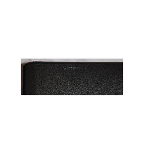 Altavoz Active 100 W Yamaha msr100 - ocasión: Amazon.es: Instrumentos musicales