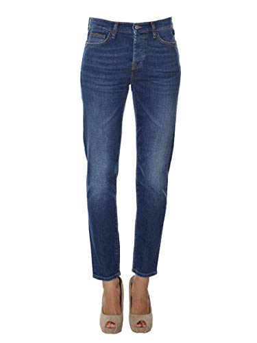 Rnd023d1411061 Unica Donna Jeans Var Roy Ines Mainapps aisn Roger's wfRABqvx