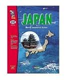 Japan Gr 4-6